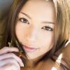 柚木ティナ S級激カワ保母さんが大人の男をSEXで癒しちゃう!大人限定保育園 スマホ対応無料エロ動画