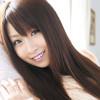 【無修正】北川瞳 黒ニーソはいたぽっちゃり巨乳美少女に生挿入して膣内中出しSEXスマホ対応無料エロ動画