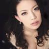 織田真子 激カワ巨乳女教師が学校で男子生徒を誘惑してSEX スマホ対応無料エロ動画