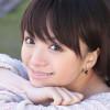 星美りか めちゃ可愛いアイドル系巨乳美少女がAVデビュー スマホ対応無料エロ動画