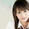 めちゃ可愛い女子校生が学校で男子生徒を片っ端からフェラで抜きまくる! 大沢美加 スマホ対応無料エロ動画